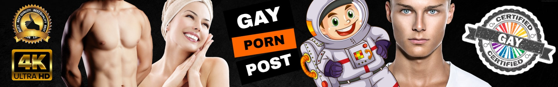 Gay porn pictures