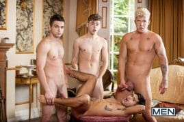 Gay porn star pictures